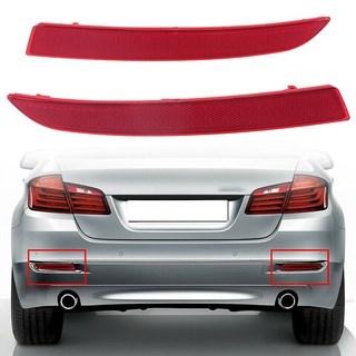 Nhà sản xuất:Phụ tùng ô tô BMW ♦ Chính sách bán hàng đặc biệt của Dautoparts ♦ - Bảo hành 24 tháng (miễn phí cước đổi trả )  - Giao hàng miễn phí nội thành Hà Nội  - Đảm bảo giá tốt nhất thị trường  - Cam kết đúng chất lượng và chủng loại sản phẩm  - Hoàn trả 100% nếu hàng không đúng yêu cầu  - Tư vấn tận tâm, luôn lấy quyền lợi khách hàng làm trọng tâm