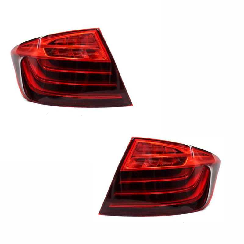 Nhà sản xuất:Phụ tùng ô tô BMW ♦ Chính sách bán hàng đặc biệt của Dautoparts ♦ - Bảo hành 24 tháng (miễn phí cước đổi trả )- Giao hàng miễn phí nội thành Hà Nội- Đảm bảo giá tốt nhất thị trường- Cam kết đúng chất lượng và chủng loại sản phẩm- Hoàn trả 100% nếu hàng không đúng yêu cầu- Tư vấn tận tâm, luôn lấy quyền lợi khách hàng làm trọng tâm