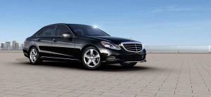 Lọc dầu xe Mercedes